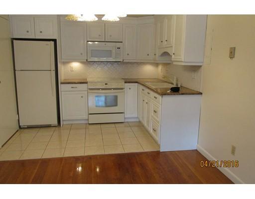 Additional photo for property listing at 225 BAKER Street  Boston, Massachusetts 02132 United States