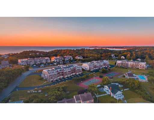 Condominium for Sale at 2414 Highland Terace Plymouth, Massachusetts 02360 United States