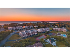 24 Highland Terace #2414, Plymouth, MA 02360
