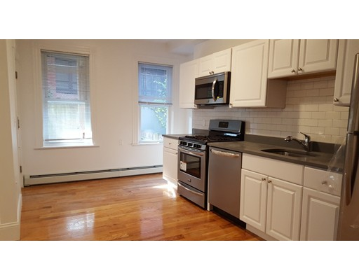 Additional photo for property listing at 165 Emerson Street  波士顿, 马萨诸塞州 02127 美国