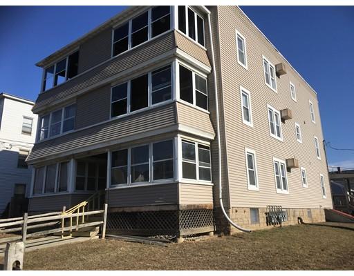 Additional photo for property listing at 143 Skeele Street  Chicopee, Massachusetts 01013 Estados Unidos