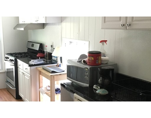 Single Family Home for Rent at 41 Bigelow Boston, Massachusetts 02135 United States