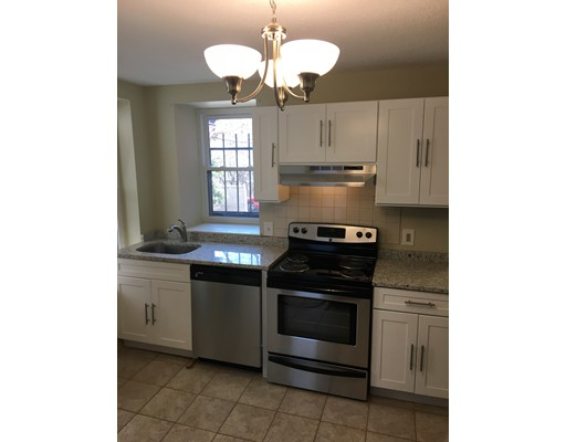 Additional photo for property listing at 144 Street Botolph Street  Boston, Massachusetts 02115 Estados Unidos