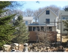 480A WASHINGTON ST, GLOUCESTER, MA 01930  Photo 9