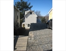480A WASHINGTON ST, GLOUCESTER, MA 01930  Photo 11