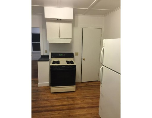 Single Family Home for Rent at 5 N Spooner Street Plymouth, Massachusetts 02360 United States