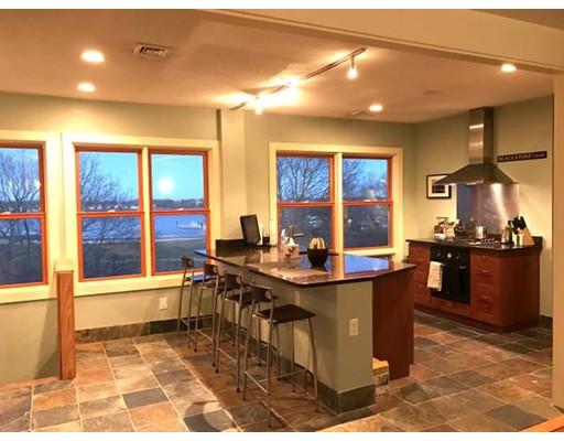 独户住宅 为 出租 在 113 Baxter Avenue 昆西, 马萨诸塞州 02169 美国