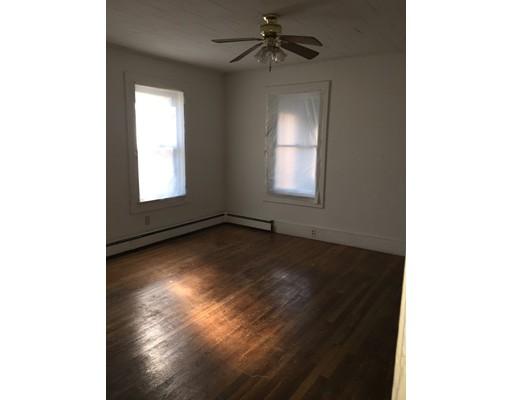 Additional photo for property listing at 176 E Main Street  Orange, Massachusetts 01364 United States