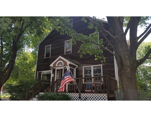 31-33 Swanton Street, Winchester, MA 01890