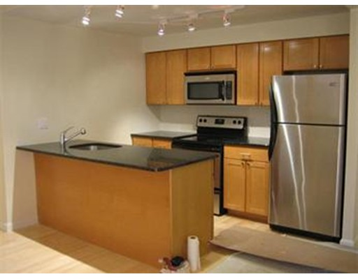Additional photo for property listing at 3 Douglas Park  Boston, Massachusetts 02118 Estados Unidos