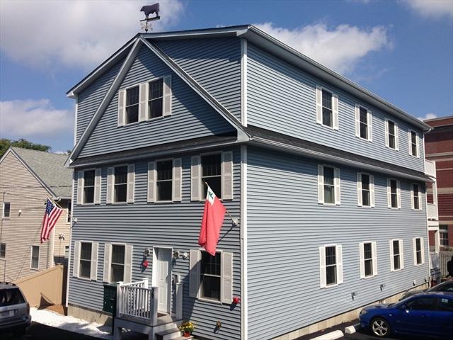 29 Mount Vernon St, Boston MA, MA, 02135 Primary Photo