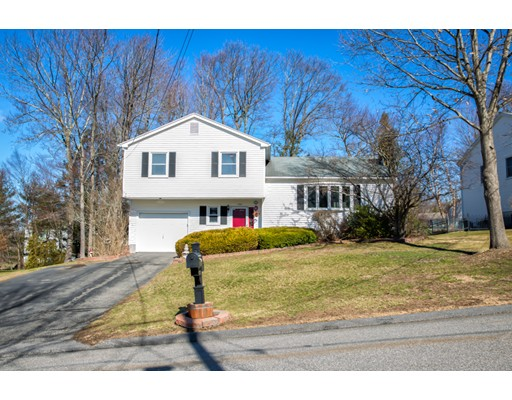 Single Family Home for Sale at 199 Chamberlain Street Torrington, Connecticut 06790 United States