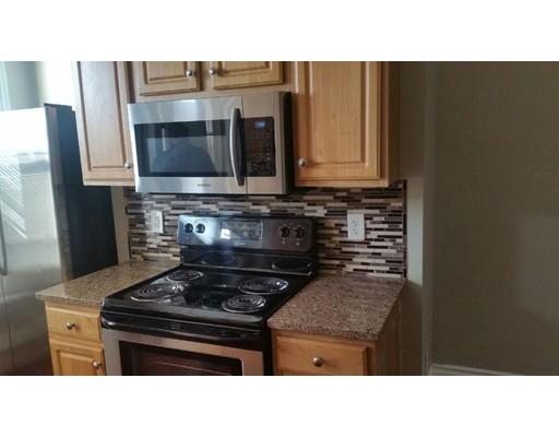 独户住宅 为 出租 在 3001 Washington Street 波士顿, 马萨诸塞州 02119 美国