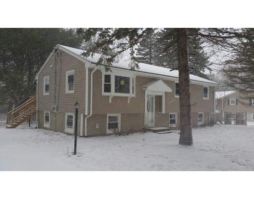62  Lakeview Dr,  Raynham, MA