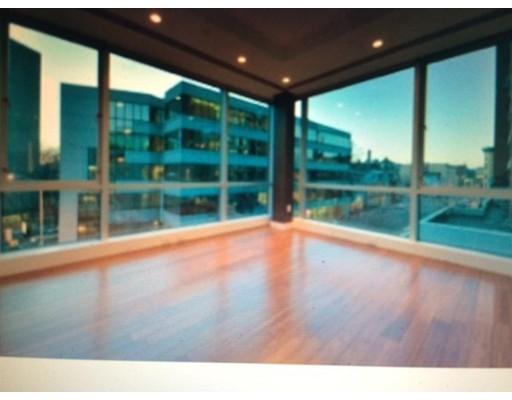 Additional photo for property listing at 1075 Massachusetts Avenue  Cambridge, Massachusetts 02138 United States