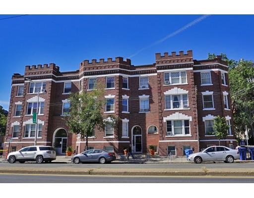 Additional photo for property listing at 1800 Massachusetts Avenue  Cambridge, Massachusetts 02140 Estados Unidos