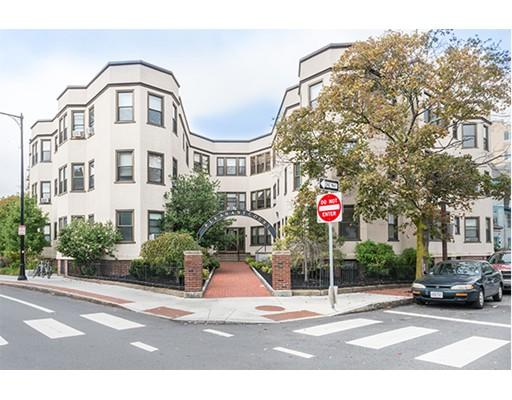 Additional photo for property listing at 19 Pleasant Street  坎布里奇, 马萨诸塞州 02139 美国