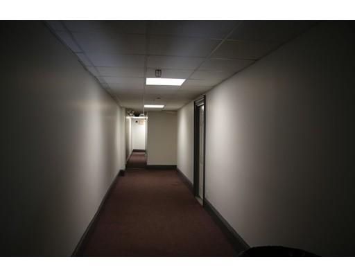 独户住宅 为 出租 在 466 broadway 切尔西, 马萨诸塞州 02150 美国