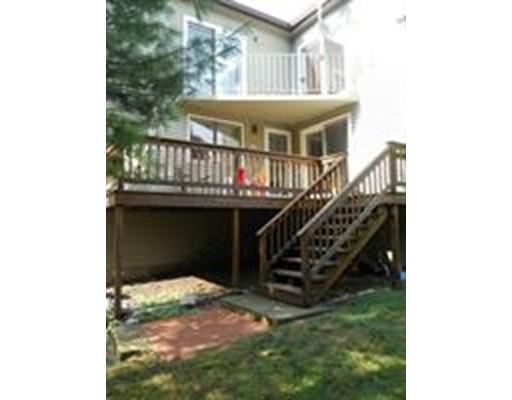 Additional photo for property listing at 21 Captain Eames Circle  Ashland, Massachusetts 01721 United States