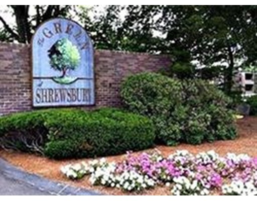 Additional photo for property listing at 32 Shrewsbury Green Drive  Shrewsbury, Massachusetts 01545 Estados Unidos