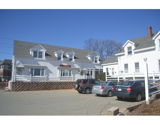 7 Bridge St, Billerica, MA 01821