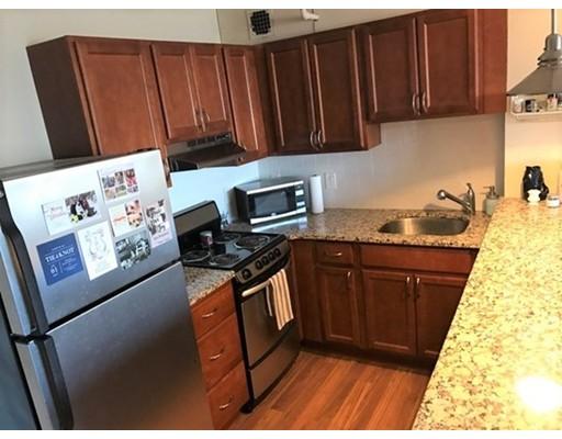 Single Family Home for Rent at 145 Pinckney Street Boston, Massachusetts 02114 United States