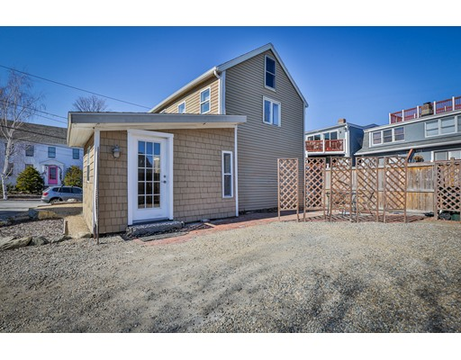 3 Boardman Street, Newburyport, MA 01950