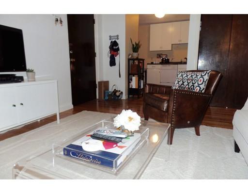 独户住宅 为 出租 在 259 Summer Street Somerville, 马萨诸塞州 02143 美国