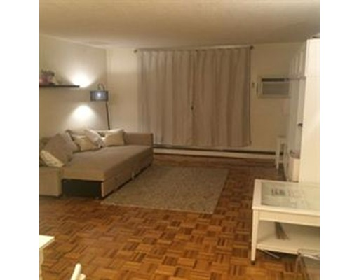Additional photo for property listing at 26 WAVERLY Street  Boston, Massachusetts 02135 Estados Unidos
