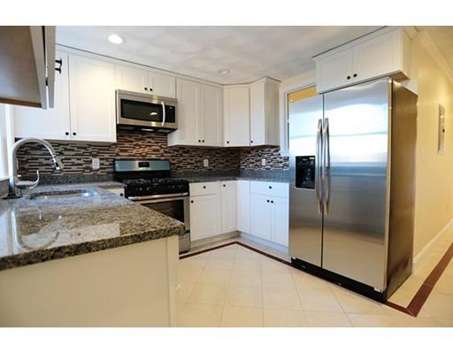 独户住宅 为 出租 在 65 Maverick Sq 波士顿, 马萨诸塞州 02128 美国
