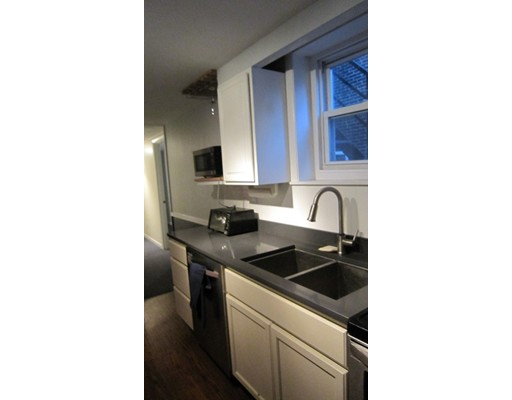 Additional photo for property listing at 368 Main Street  Boston, Massachusetts 02129 United States