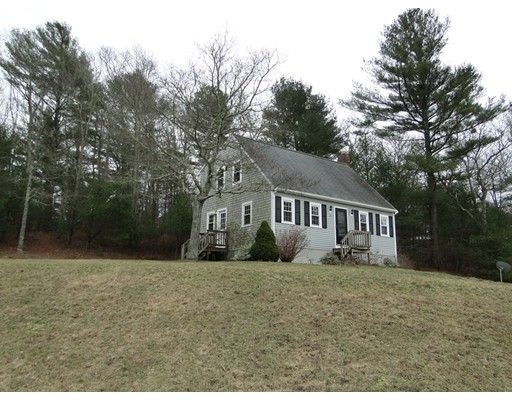 Additional photo for property listing at 20 Deseret Drive  Bourne, Massachusetts 02532 Estados Unidos