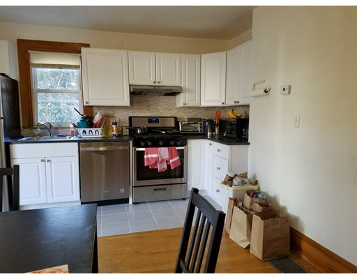 Additional photo for property listing at 40 Jay Street  Cambridge, Massachusetts 02139 Estados Unidos