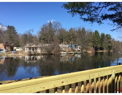 Частный односемейный дом для того Продажа на 137 Cottage Road Enfield, Коннектикут 06082 Соединенные Штаты