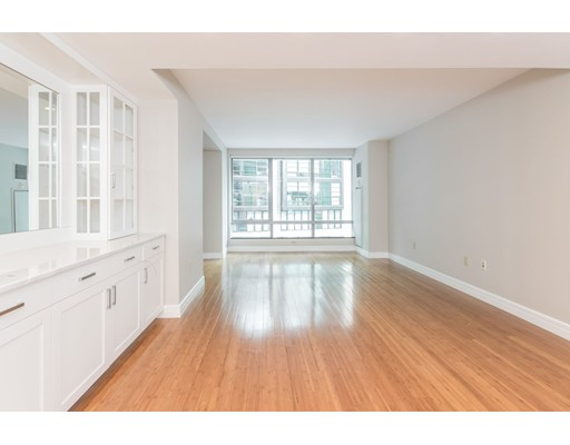 Additional photo for property listing at 3 Avery Street  Boston, Massachusetts 02111 United States