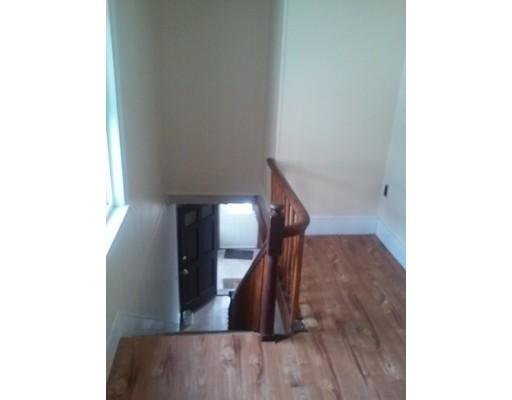 Additional photo for property listing at 93 Milton  Dedham, Massachusetts 02026 United States