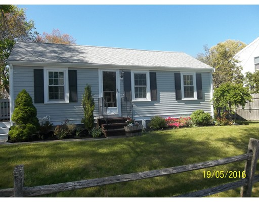 33 Turner Rd, Scituate, MA 02066
