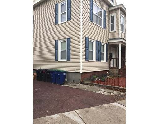 Additional photo for property listing at 60 Summer Street  Somerville, Massachusetts 02143 Estados Unidos