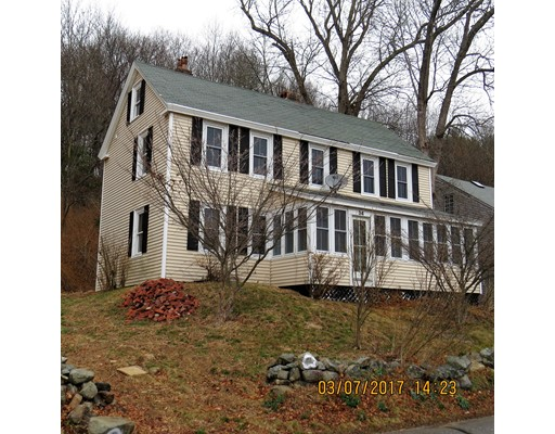 Additional photo for property listing at 34 Newman  Newbury, Massachusetts 01951 Estados Unidos