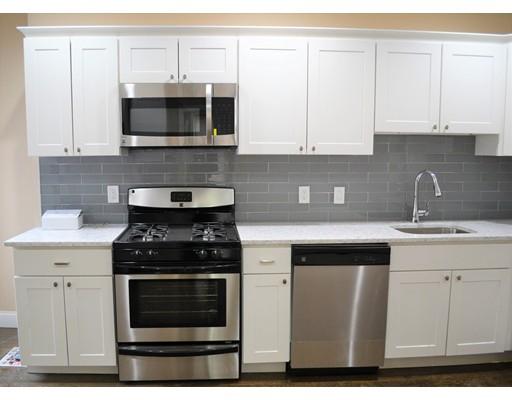 Additional photo for property listing at 325 River Street  Cambridge, Massachusetts 02139 Estados Unidos