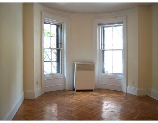 Additional photo for property listing at 6 Brimmer Street  Boston, Massachusetts 02108 Estados Unidos