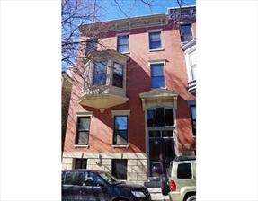 18 Cordis Street, Boston, MA 02129