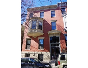 18 Cordis Street, Boston, MA 02129
