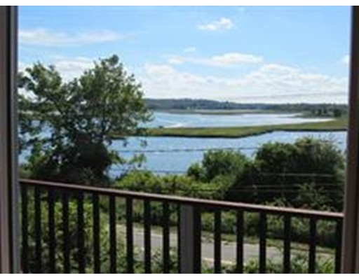 Single Family Home for Sale at 72 Little Neck Road Ipswich, Massachusetts 01938 United States