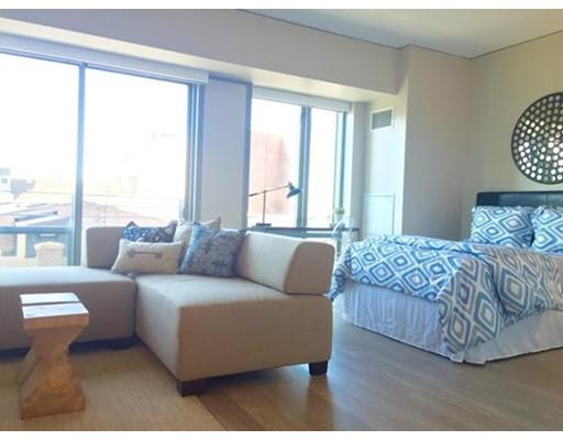 Additional photo for property listing at 270 3rd Street  Cambridge, Massachusetts 02142 Estados Unidos