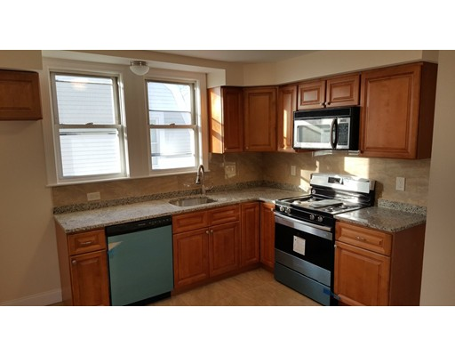 Additional photo for property listing at 61 Bay View  Quincy, Massachusetts 02169 Estados Unidos
