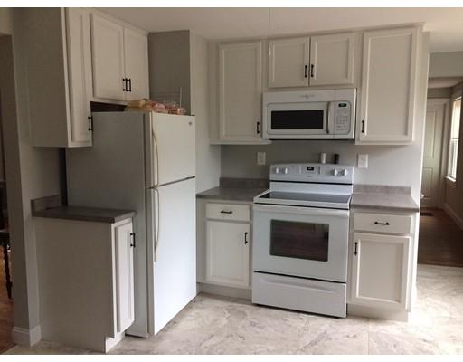 Casa Unifamiliar por un Alquiler en 1341 Richardson Road Ashby, Massachusetts 01431 Estados Unidos