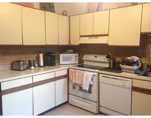 Additional photo for property listing at 259 North Street  Boston, Massachusetts 02109 Estados Unidos