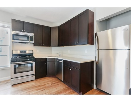 Additional photo for property listing at 30 Arcadia Street  Boston, Massachusetts 02122 Estados Unidos