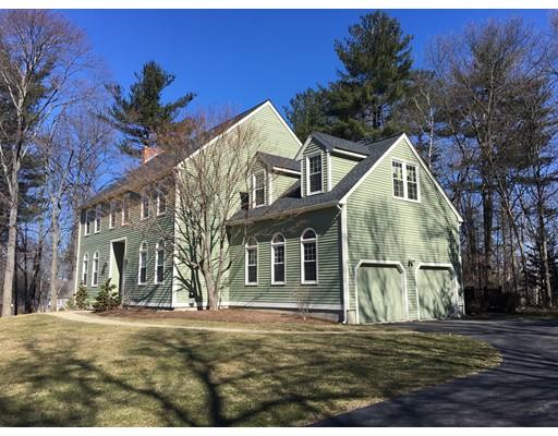 Additional photo for property listing at 46 Barnard Road  Marlborough, 马萨诸塞州 01752 美国